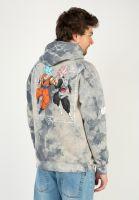 primitive-skateboards-hoodies-goku-versus-navy-vorderansicht-0446427