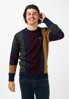 wemoto-strickpullover-benett-stripe-navyblue-vorderansicht-0144076