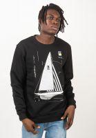 makia-sweatshirts-und-pullover-genoa-black-vorderansicht-0422795