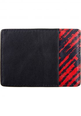 7/9/13 Pocket Money Wallet