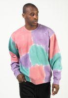 obey-sweatshirts-und-pullover-sustainable-tie-dye-crew-purplenitromulti-vorderansicht-0423159