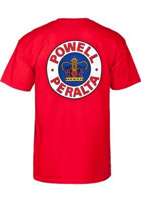 Powell-Peralta Supreme