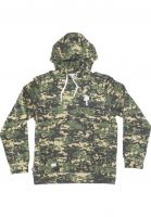 red-dragon-hoodies-colonel-digi-camo-vorderansicht-0445438