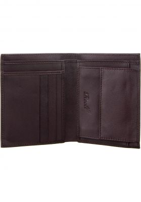 Reell Clean Wallet