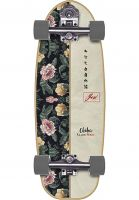yow-cruiser-komplett-chiba-dream-waves-series-surfskate-30-multicolored-vorderansicht-0252737