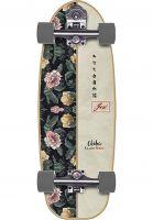yow-cruiser-komplett-chiba-dream-waves-series-surfskate-30-multicolored-vorderansicht-0252737