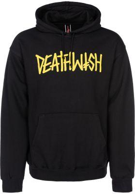 Deathwish Deathspray