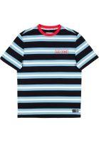 welcome-t-shirts-medius-stripe-black-blue-vorderansicht-0321774