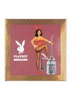 cortina-bearing-co-kugellager-x-playboy-t-funk-pro-rose-vorderansicht-0180381