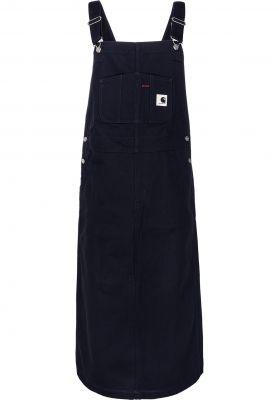 Carhartt WIP W' Bib Skirt Long