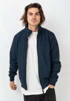 mazine-uebergangsjacken-exeter-light-jacket-navy-vorderansicht-0504595