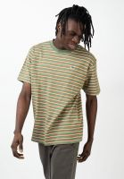 titus-t-shirts-finn-green-striped-vorderansicht-0320151