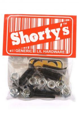 "Shortys Lil 1""-Kreuz"