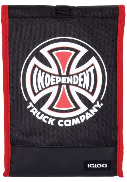 Igloo Verschiedenes Lunch Bag - Independent icon vorderansicht 0972252