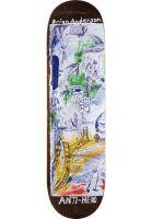 anti-hero-skateboard-decks-anderson-sf-then-and-now-assorted-vorderansicht-0265680