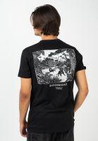 wemoto-t-shirts-dinosaur-black-vorderansicht-0322448
