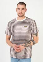 vans-t-shirts-micro-dazed-seedpearl-vorderansicht-0323490