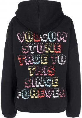 Volcom Roll it up