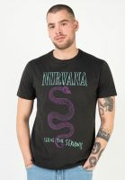 amplified-t-shirts-nirvana-serve-the-serpense-charcoal-vorderansicht-0323585