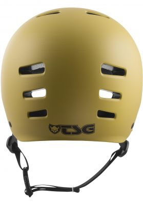 TSG Evolution Solid Colors