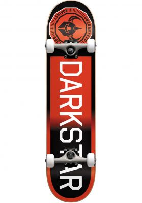 Darkstar Timeworks