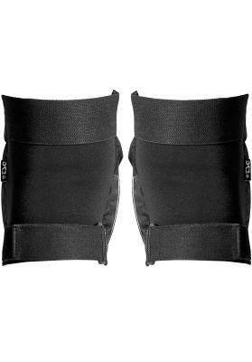 TSG Kneepad All-Terrain