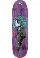 welcome-skateboard-decks-tonight-i-m-yours-baculus-2-purple-stain-vorderansicht-0265480