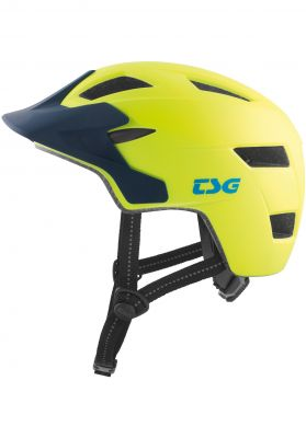 TSG Cadete Solid Color