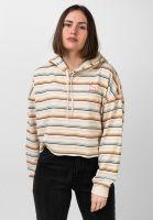 billabong-hoodies-soul-babe-multi-vorderansicht-0445639
