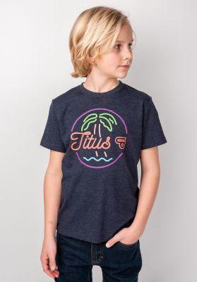 TITUS Neon Kids
