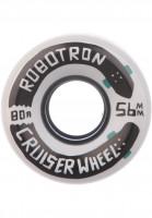 ROBOTRON-Rollen-Cruiser-80A-white-Vorderansicht
