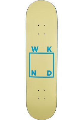 WKND Logo