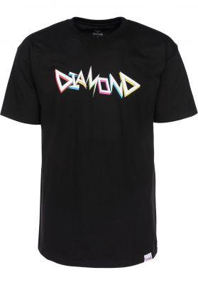 Diamond Vandal