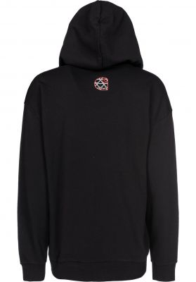 Carhartt WIP W' Hooded Hearts