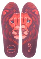 remind-insoles-einlegesohlen-tommy-destin-lion-red-vorderansicht-0249163