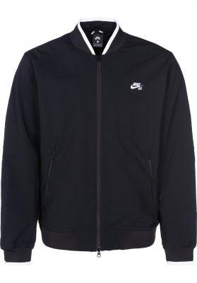 Nike SB Icon Bomber