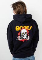 powell-peralta-hoodies-ripper-navy-vorderansicht-0445457