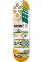 habitat-skateboard-decks-rallysport-series-gall-vorderansicht-0268429