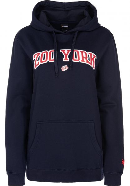 Zoo York Womens Ivy Arch