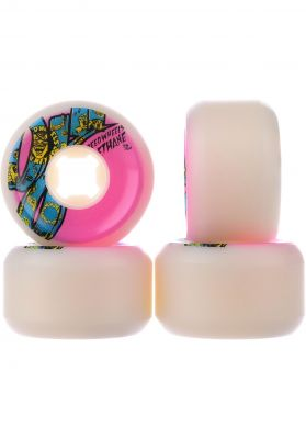 OJ Wheels Speedwheels Original Hardline 101a