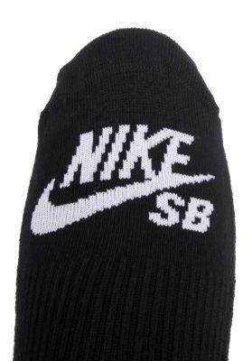 Nike SB No Show 3 Pack