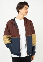 iriedaily-windbreaker-nomadic-hood-jacket-navy-red-vorderansicht-0504679