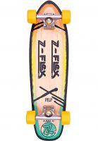 z-flex-cruiser-komplett-p-o-p-27-rasta-vorderansicht-0252687