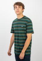 iriedaily-t-shirts-monte-noe-jaque-hunter-vorderansicht-0320399