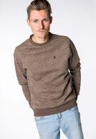 alife-and-kickin-sweatshirts-und-pullover-vincent-b-sepia-vorderansicht-0422923