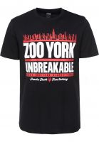 zoo-york-t-shirts-run-dmzoo-black-vorderansicht