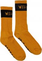 welcome-socken-summon-black-pumpkin-vorderansicht-0631487