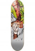 antiz-skateboard-decks-karvonen-open-fracture-multicolored-vorderansicht-0264959
