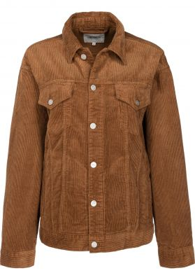 Carhartt WIP W' Trucker Jacket