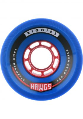 Hawgs Bigger Biggies 78A